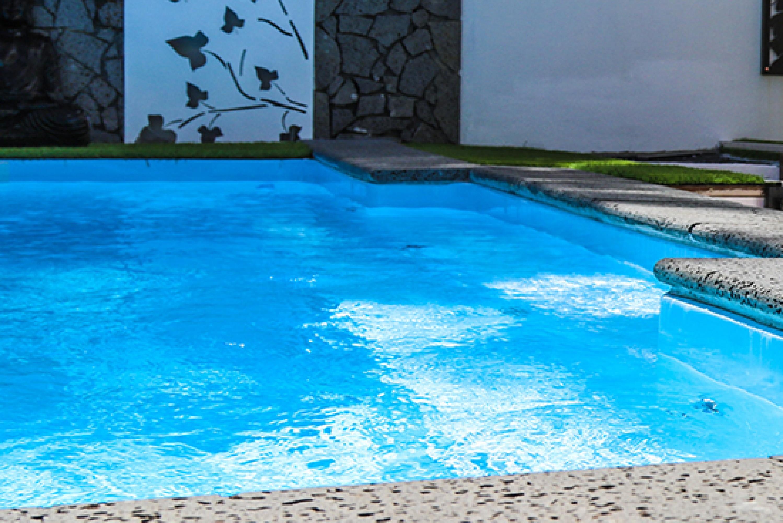 Piscine En Fibre De Verre A Vendre construction de piscine à la réunion (974) – dolo